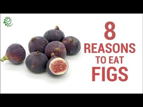 Mieži labības var ēst 2. tipa diabētu