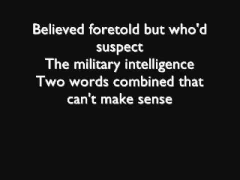 Dave_Scott_Mustaine's Video 135023156738 v7eLdrpKmR4