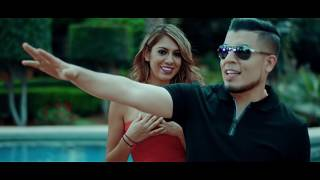 Tan Facil y Simple - Noel Torres (Video)
