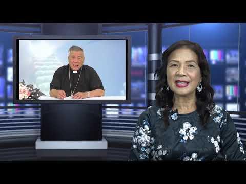 Chuyện đời chuyện đạo tuần 6/11/2019