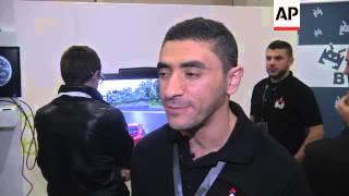 Gaming industry in the Arab world is speeding ahead