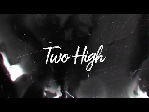 High Moon Chords
