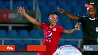 Copa Aguila   Cúcuta, América Y Millonarios Protagonizarán Los Duelos Atractivos