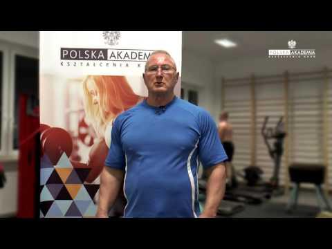 Ćwiczenia na wzmocnienie mięśni policzków