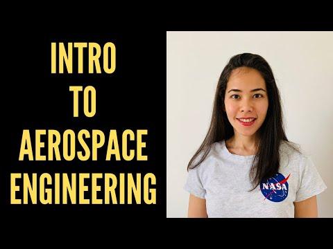 mp4 Aerospace Engineering First Year Syllabus, download Aerospace Engineering First Year Syllabus video klip Aerospace Engineering First Year Syllabus