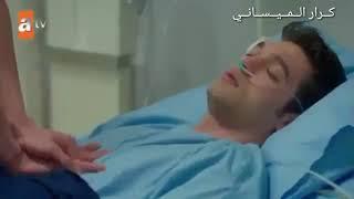 اغاني حصرية والله مايسوى اعيش الدنيا دونك تحميل MP3