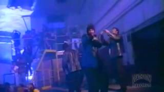 Tha Dogg Pound - 'What Would You Do' (Official Video)