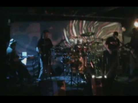 morkwind live at adelphi 2 psi power_mpeg2video.mpg