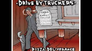 drive-by truckers - love like this (album version)