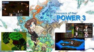 Steam Community :: Mihailovich :: Videos