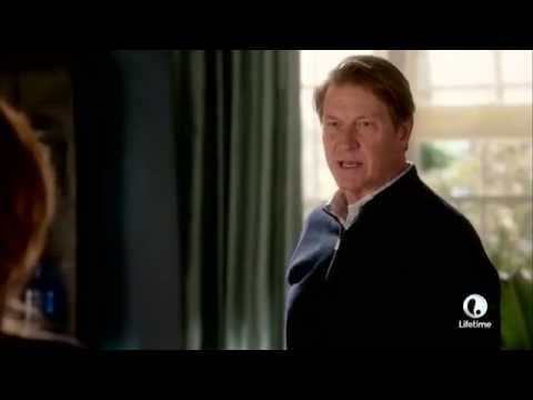 Devious Maids 3.11 (Preview)