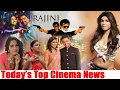 Actress Manisha Yadav gets married, Raghava Lawrence Meets O Panneerselv...