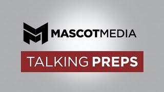Talking Preps w/T.J. McAloon, TexasHSFootball.com