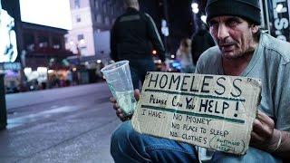 Сколько денег надо брать с собой на первое время в США