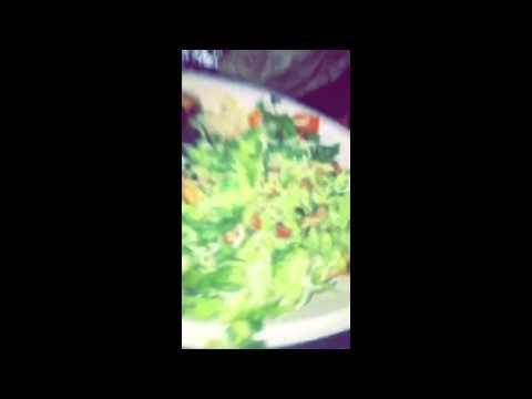 Matt Espinosa Snapchat Story 16-31 July 2015