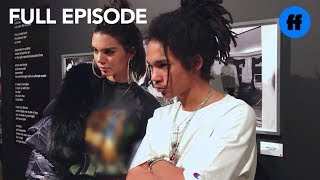 """hot Mess"" With Luka Sabbat: Episode 2 