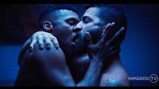 Gay erotik film
