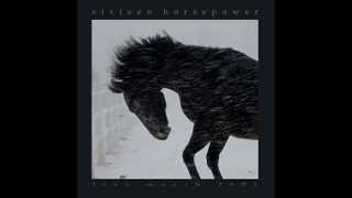 Sixteen Horsepower - Poor Mouth