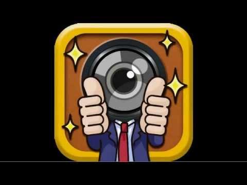 Video of StickerMe Free Selfie Emoji