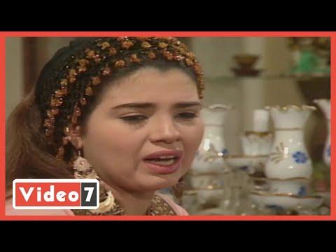 عندما قال يوسف شعبان للمخرج لو ضربتها هتولد .. مواقف مؤثرة مع الفنان الراحل