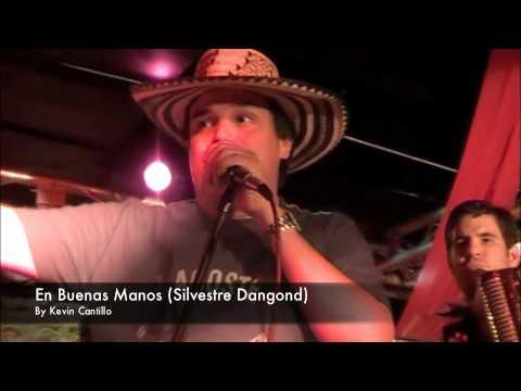 En Buenas Manos - Extravaganza Ny Silvestre & Juancho