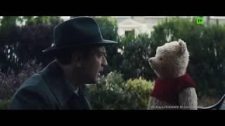 Trailer of Christopher Robin (2018)