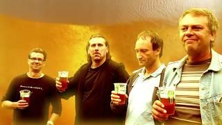 Video U.K.B. - Český pivo