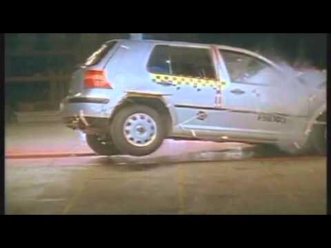 Nissan ad wingroad um 1999 Benzin