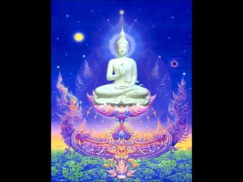 83/143-A Nan hỏi Phật trói cột ở chổ nào và làm sao mở được (Kinh Lăng Nghiêm)