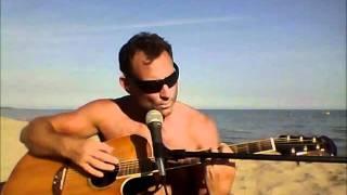 Coast of Marseilles, Jimmy Buffett cover, beachbummusic