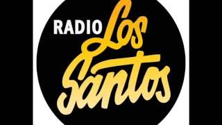 GTA V [Radio Los Santos] Ace Hood feat. Future and Rick Ross – Bugatti