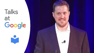 Of Dice and Men: The Story of Dungeons & Dragons... | David Ewalt | Talks at Google