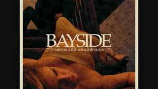 Phone Call From Poland-Bayside