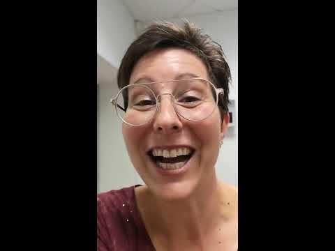 Kontaktlinsen bestellen - Mutifokal/bzw. Gleitsichtkontaktlinsen