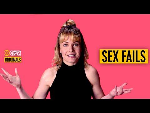 La condivisione di casa del sesso foto