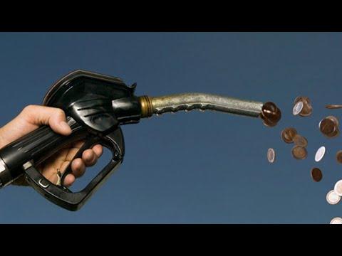 Welches Benzin in der Vasen 2107 inschektor zurechtzumachen