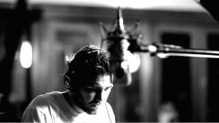 Matt Corby   Made Of Stone (Live At Studios 301)