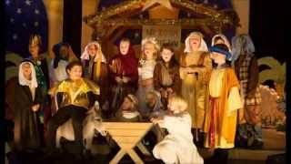 The Seekers - Away in a Manger