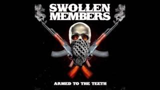 Swollen Members Fuel Injected