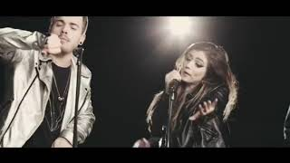Against The Current # 58