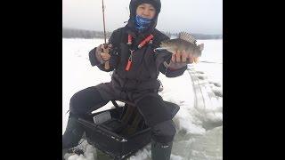 Зимняя одежда для рыбалки из финляндии