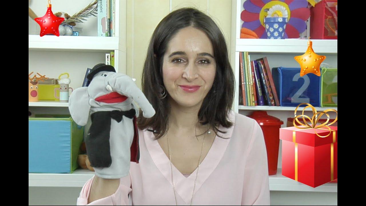 10 consejos para elegir el juguete perfecto para los niños