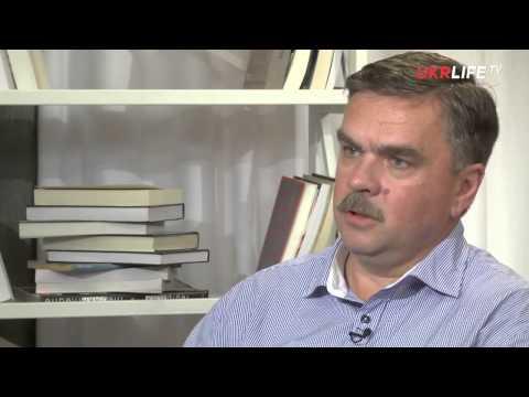 Руководству страны нужно думать, как предотвратить провокации со стороны России, - Галака