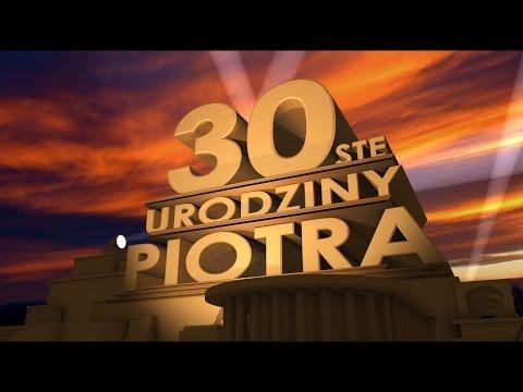 Klosz z piegami wierszy Moshkovskaya przeczytać cienie za wszystko Ukryj