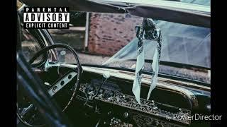 Aztec $car - Lo Ago Bien Real Ft. Lil Puppet G