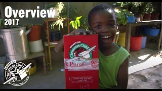 Operation Christmas Child Overview 2017, Full Length
