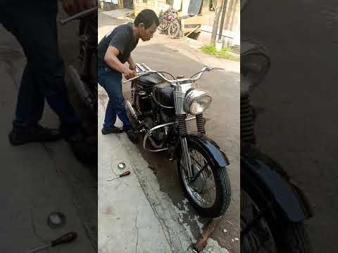 mp4 Harley Kh, download Harley Kh video klip Harley Kh