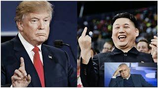 Смотреть онлайн Корейское СМИ рассказывает о жизни в Америке
