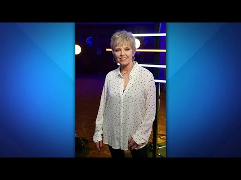 Pat Benatar Nominated for Rock Hall of Fame | The View