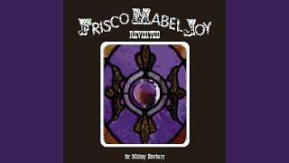 San Francisco Mabel Joy